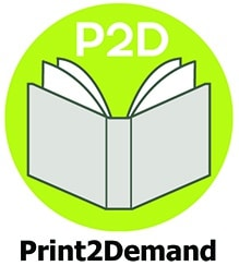 Print2Demand - An OPS Site