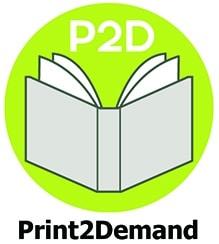 Print2Demand - An OPS Site